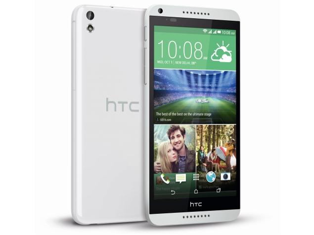 HTC Desire 816G (2015)