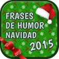 Android Christmas humor phrases
