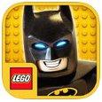 LEGO Batman: Movie Game