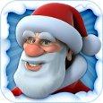 Santa Talking