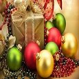 Spanish Christmas Carols