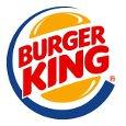 BURGER KING Spain