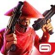 Blitz Brigade: FPS online!