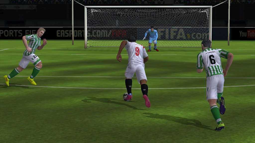 fifa 15 for windows 10 free download
