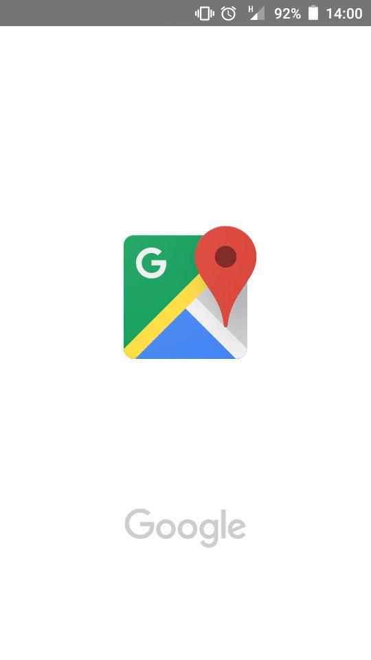 google map download pc free