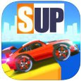 SUP: Multiplayer Racing