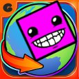 Tips For Geometry Dash World
