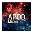 APOD Muzei