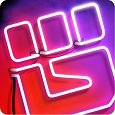 Beat Fever: touch music game