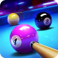 Billiard in 3D