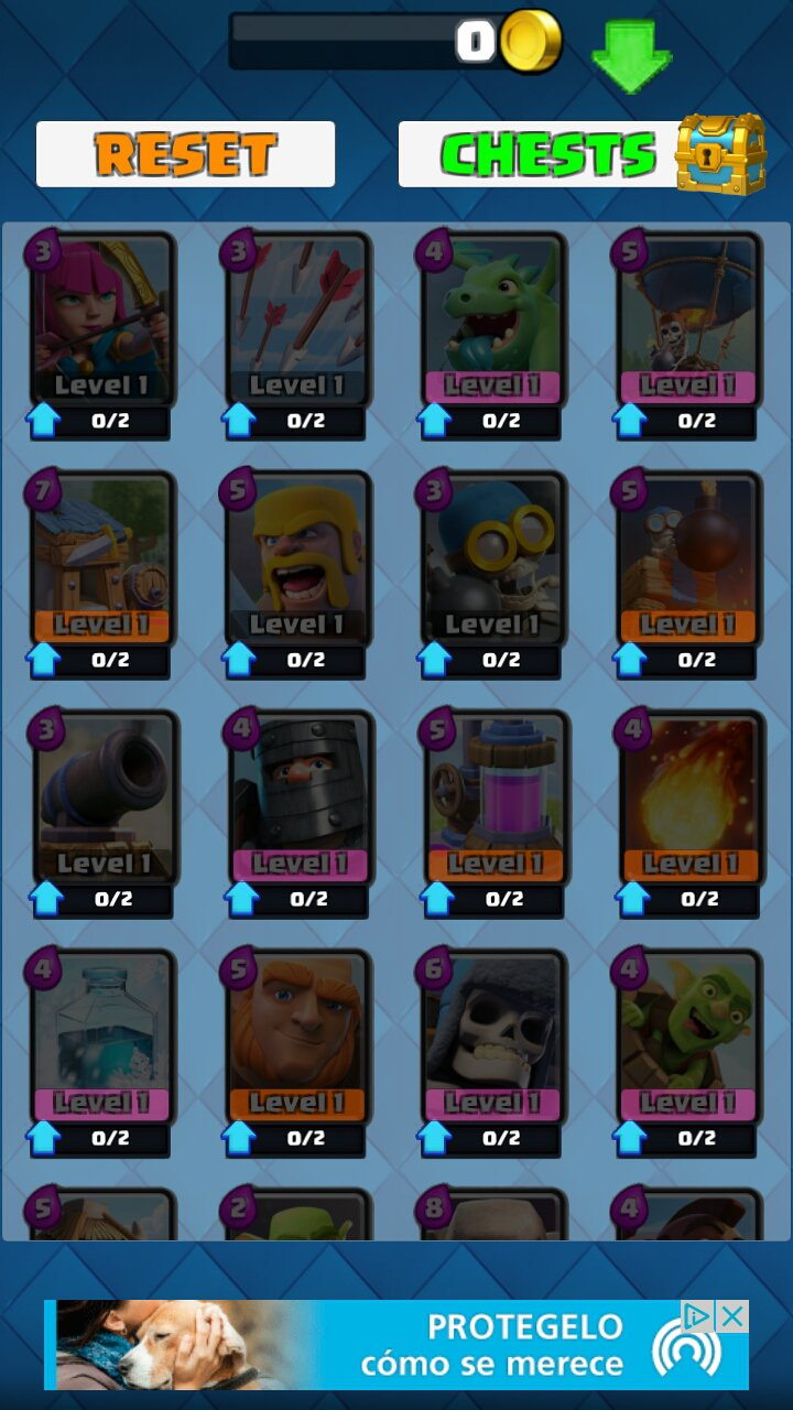 clash royale download pc free windows 8