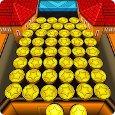 Coin Dozer: Free Awards