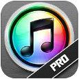 Download-Music + Free-MP3