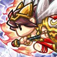 Endless Frontier