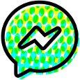 Facebook Messenger Kids - Safer Video Calls and Texting