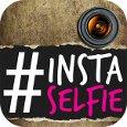 Insta Selfie Edit HD Photos