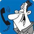 Juasapp - Phone Jokes