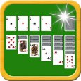 Lemongame Solitaire
