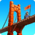 Medieval Bridge Builder