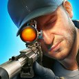 Sniper 3D Assassin: Free Shooting Games