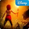 The Jungle Book: Run Mowgli