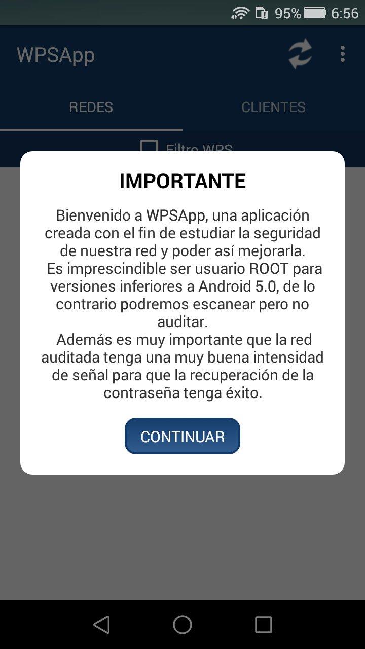 WPSApp for Windows 7/8/8 1/10/XP/Vista/MAC OS/Laptop