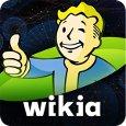 Wikia: Fallout