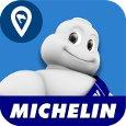 Android ViaMichelin