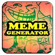 Android memes generator