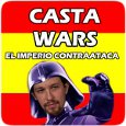 Casta Wars II