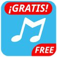Download + Music + Free MP3 Music Player