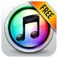Download + Music + Free + MP3
