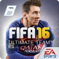 FIFA 16 Football