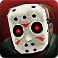 Friday the 13th: Assassin Puzzle