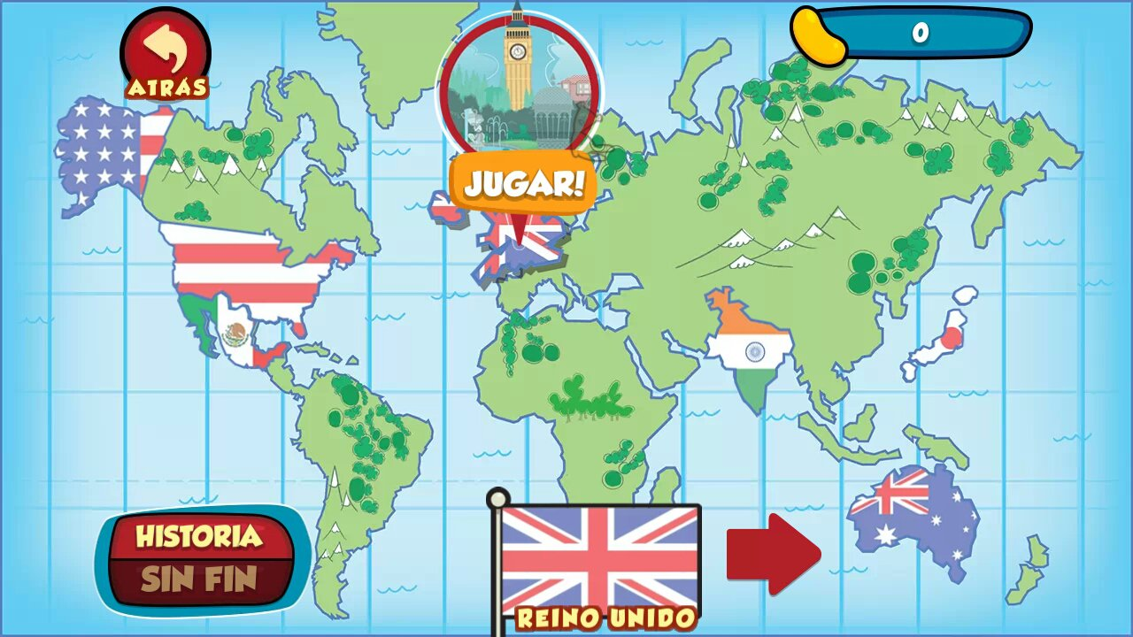 Mr bean around the world for windows 788110xpvistamac os mr bean around the world gameplay images gumiabroncs Images