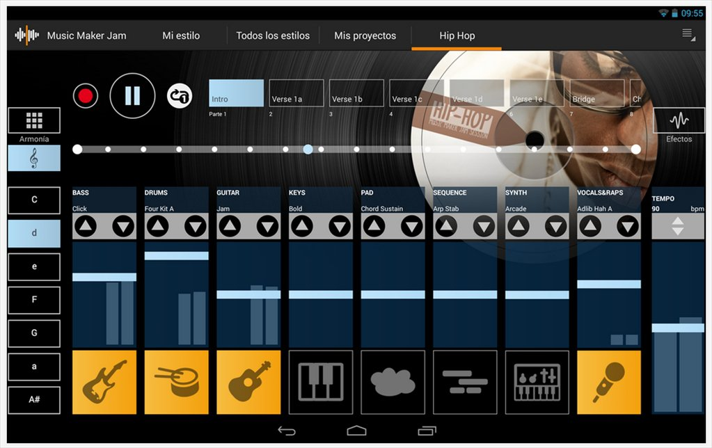 Photocopy mp3 songs download hindi new album