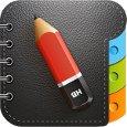 PowerPad Fast Easy Notepad