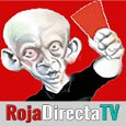 Red Direct TV