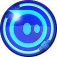 Sphero Tag