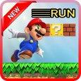 Your Super Mario Run Guide
