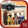 Your photo with the Wise Men