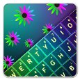 Android Color Keyboard