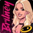 Britney Spears: American Dream