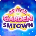 MY STAR GARDEN with SMTOWN