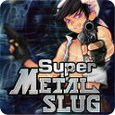 Metal Slug Super