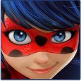 Miraculous Ladybug and Cat Noir - The official game