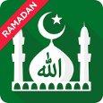 Muslim Pro - Ramadan