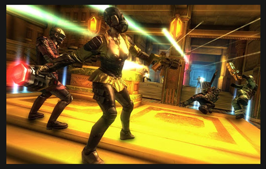 Download shadowgun deadzone hack tool apk | peatix.