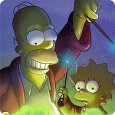 The Simpsons: Springfield