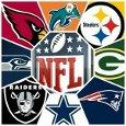Guess NFL Team